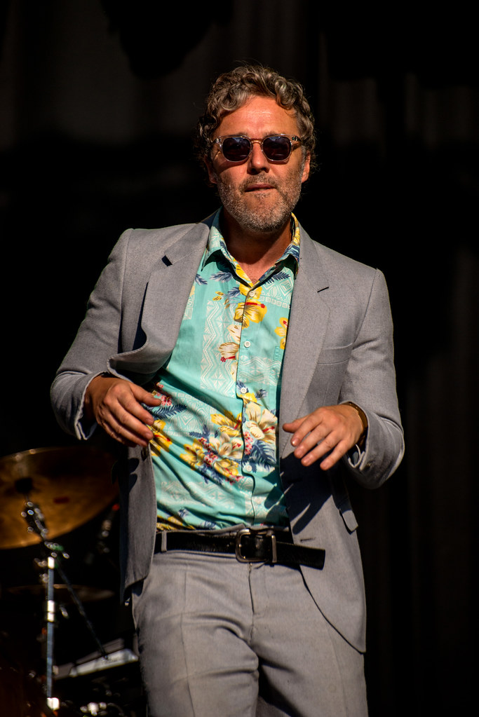Baxter Dury  Flickr-1063