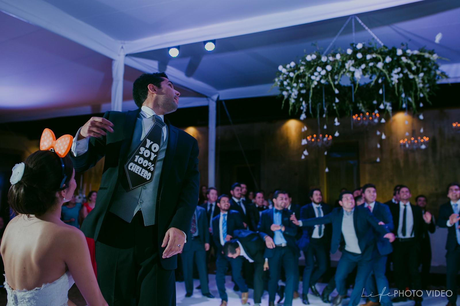 Wedding_Photographer_Guanajuato_0102