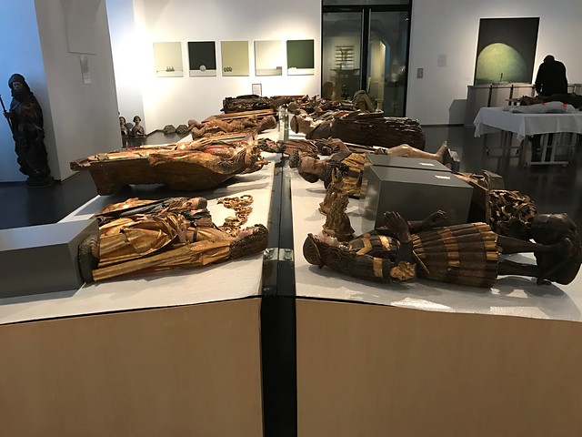 Museum des Stiftes Admont