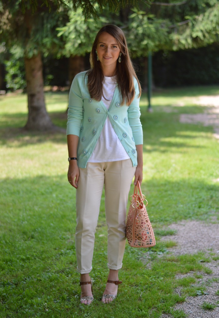 verysimple, wildflower girl, borsa, outfit, fashion blog (8)