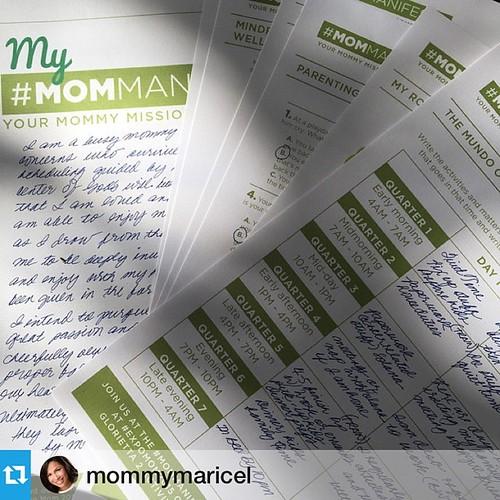manifesto7-mommymaricel