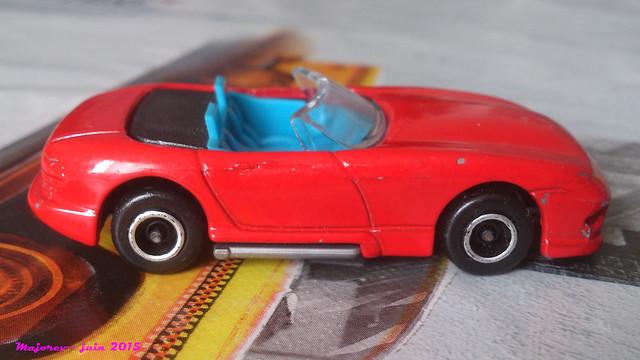 N°213/14 Roadster 18560984549_488514d308_z
