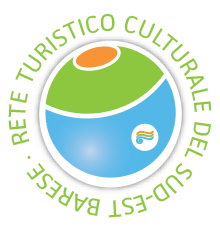 logo-rete-turistico-culturale-del-sud-est-barese