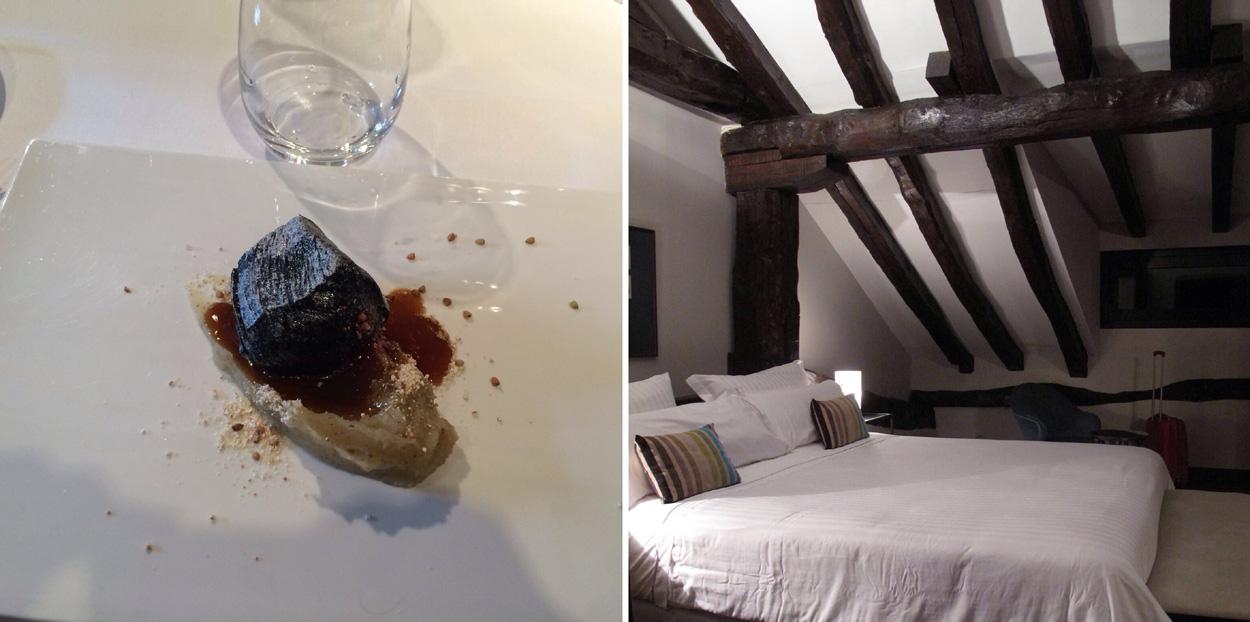 hotel iriarte jauregia_bidania_taco de buey_bailara_costa vasca_turismo y patrimonio