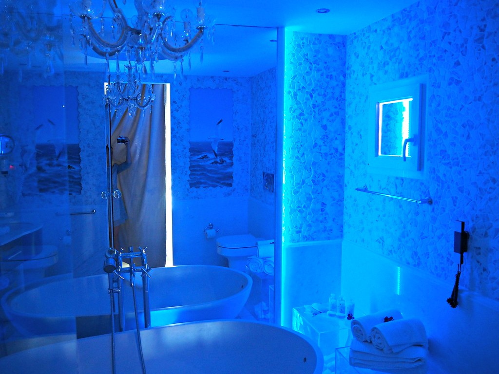 Kivotos boutique hotel mykonos greece review.jpg 6