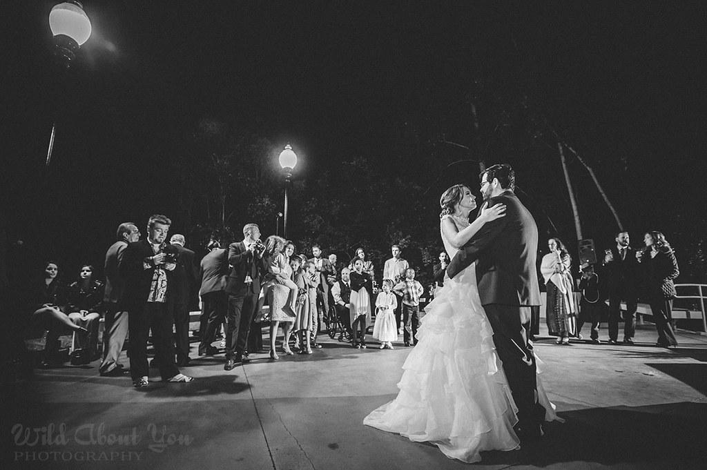 ardenwood-wedding095