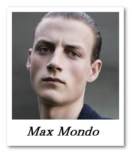 Image_Max Mondo