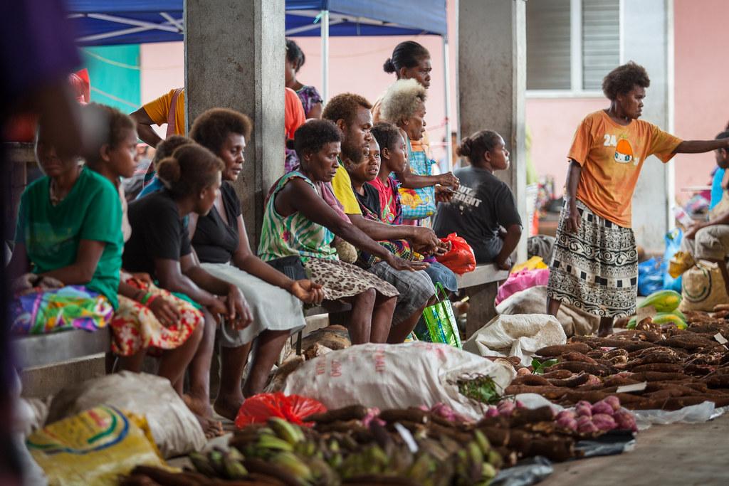 Www Solomon Islands