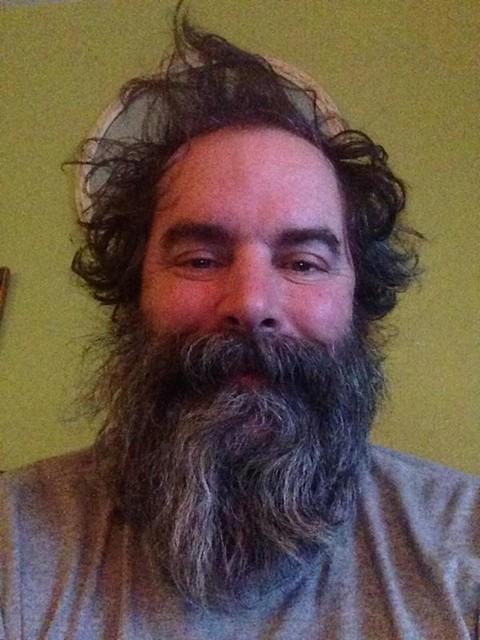 dave-hoop-beard