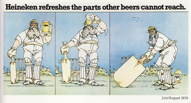 Heineken-1979-cricket