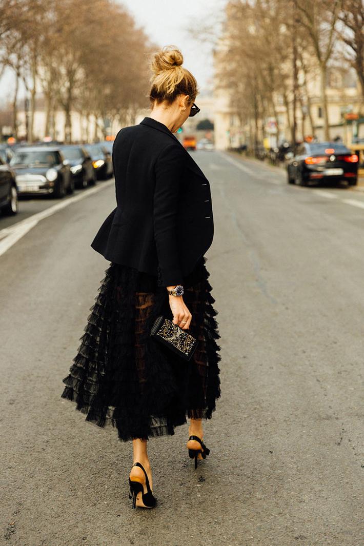 street style paris fashion week oufit accessories fashion trend10