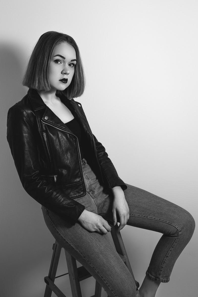 ulriika-blogpysty (4 of 12)