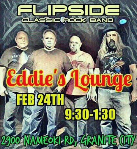 Flipside 2-24-17