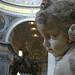 Roma_2004_078
