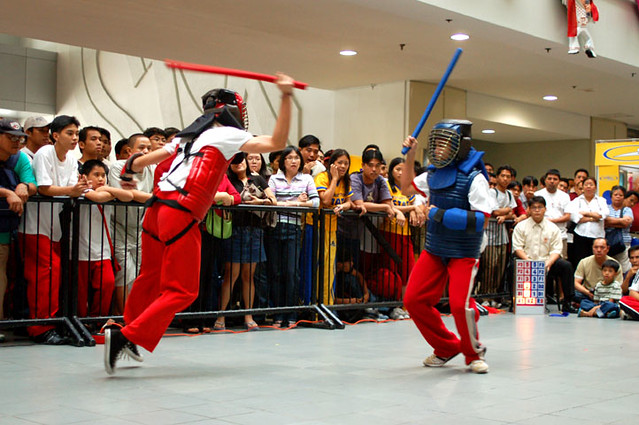 arnis: as martial art spawned in philippine soil essay Arnis, is a popular soft style martial art from the philippines students practice  arnis with one or two 26 inch rattan sticks the other primary weapons of arnis  are.