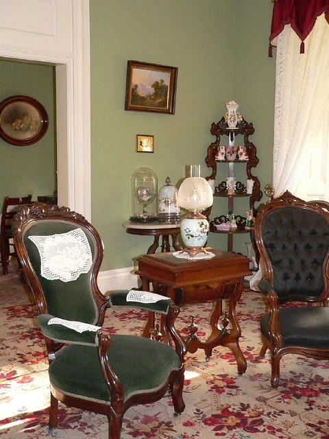 Antique Furniture New Haven Furniture