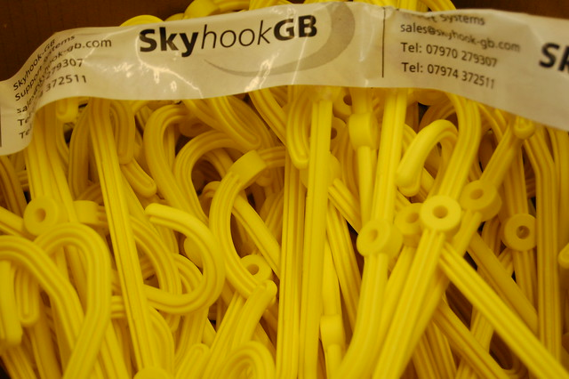 a box of skyhooks flickr   photo sharing