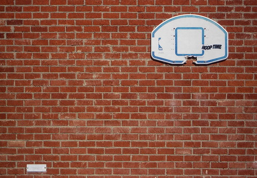 shattered hoop dreams | by 7-how-7