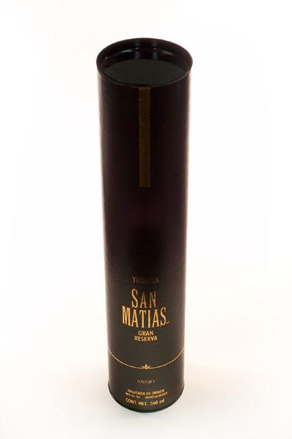 San Matias Tequila - Box   Mando Gomez   Flickr