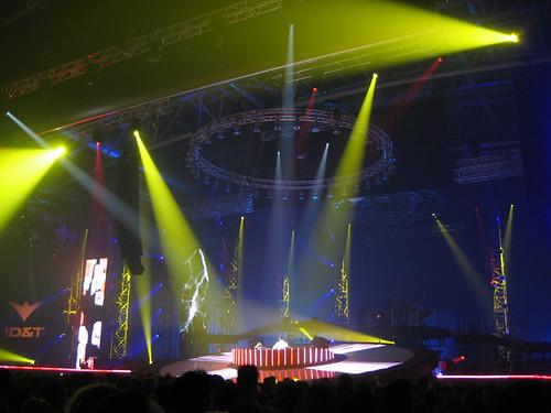 Tiesto Concert 2004 Tiesto Concert 2004