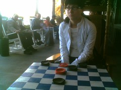 alana learns checkers | by theorem