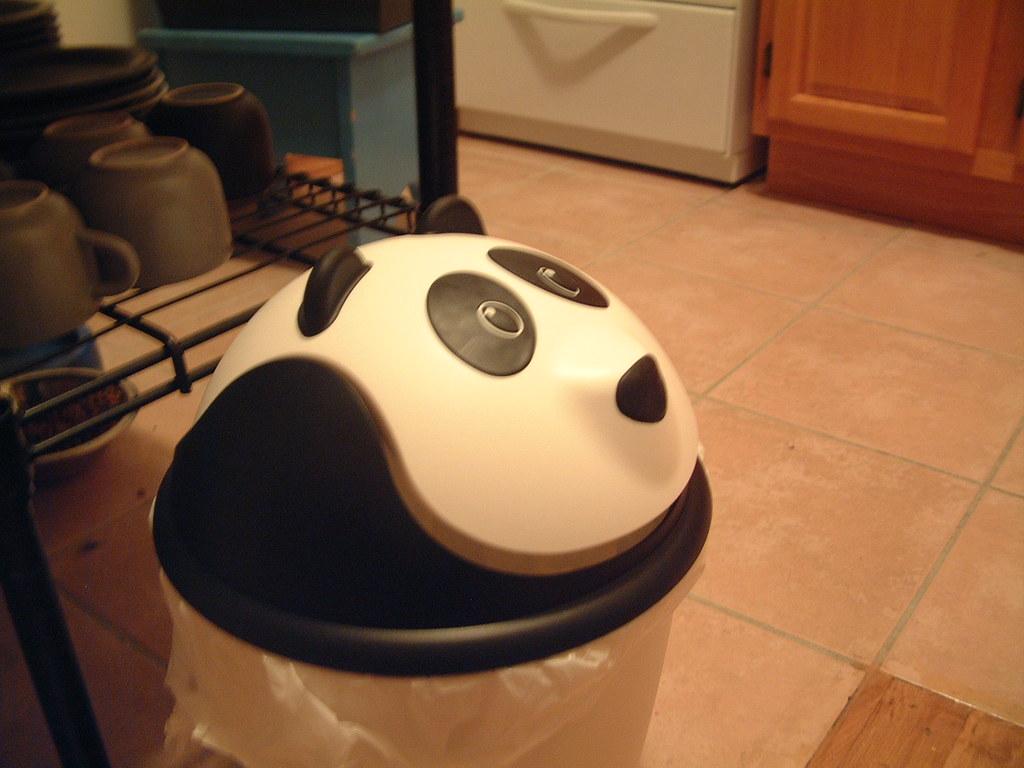 New Panda Kitchen Finglas