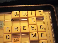 How I almost defeated Bea at Scrabble | by benzado
