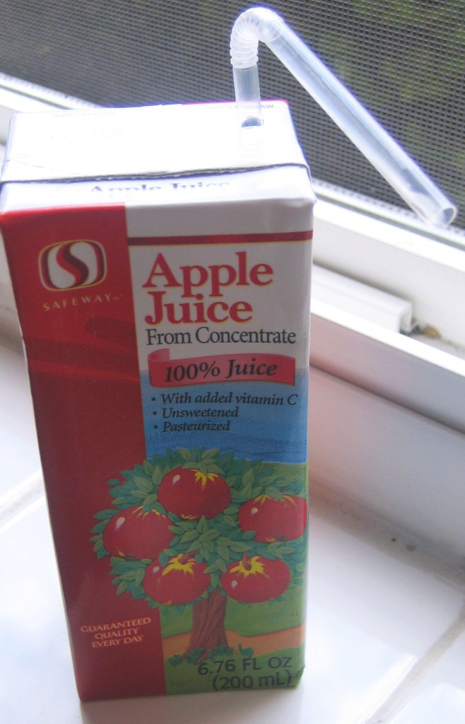Pro Juice Box Kit For  Kawasaki Kfxr