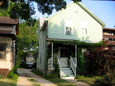 Apartment Finder Johnson City Tn