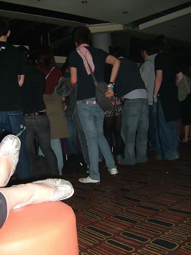 Gay Boy In My Skinny Fit Jeans  Charli Sutcliffe  Flickr-2948