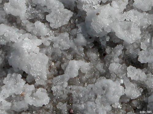 salt crystals | Table salt crystals - 108.9KB