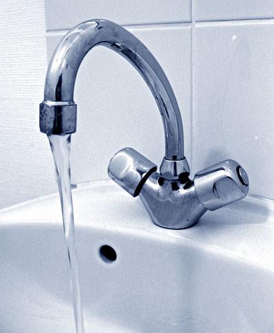 Eau potable eau potable cognac a quel prix for Prix forage eau potable
