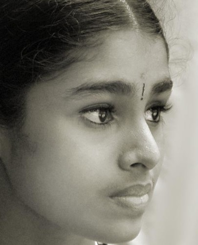 eyes | by Rajesh-Rajan