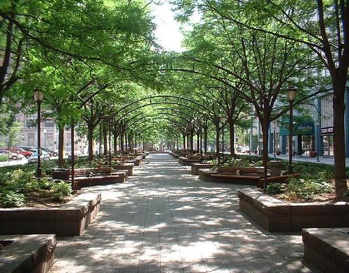 Hyde Park Cincinnati Best Restaurants