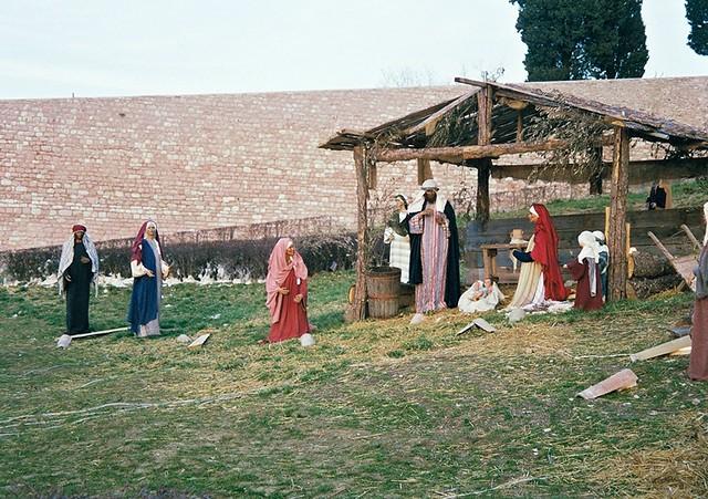 アッシジ、フランチェスコ聖堂と関連修道施設群の画像 p1_25