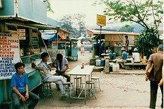 restaurant_indonesisch
