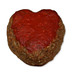 I Heart Meatloaf