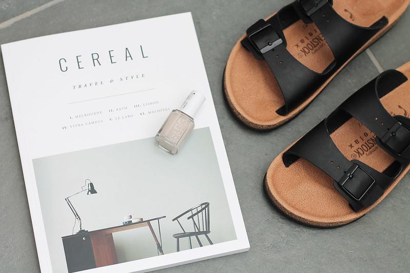 cerealmagazine1