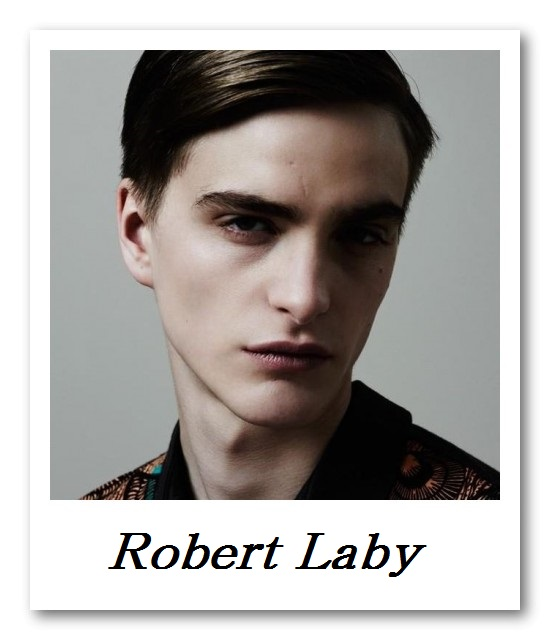DONNA_Robert Laby0043_Topman LTD SS12(MODELS)