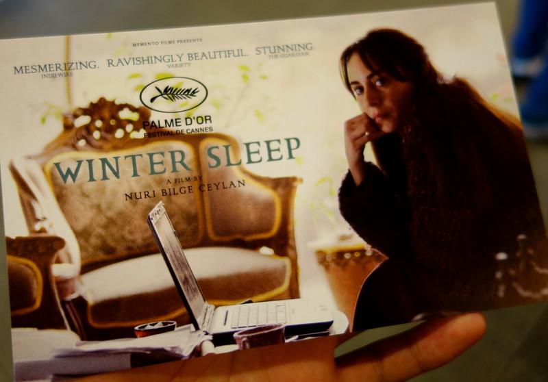 winter sleep sinema film nuri