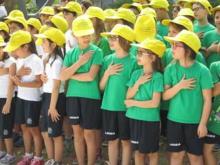 Rutigliano- ricordi e sfide l'anno scolastico dell'Aldo Moro (10)