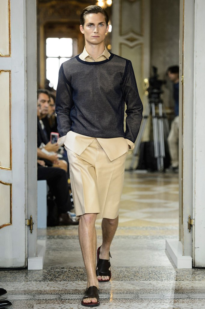 SS16 Milan Corneliani013_Paul-Alexandre Haubtmann(fashionising.com)