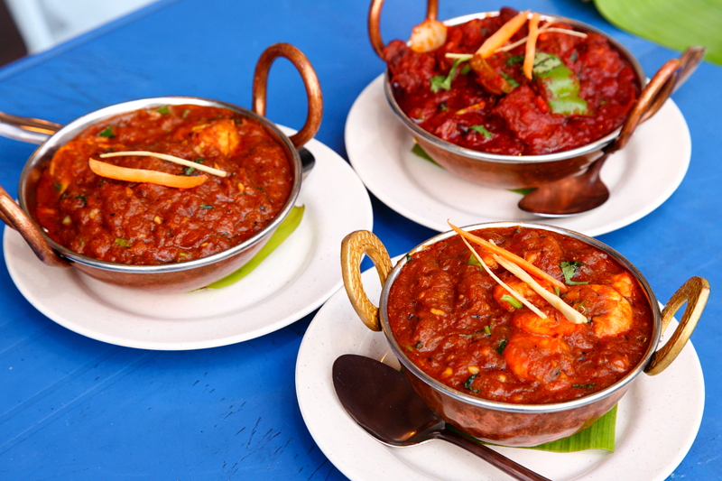 South-Indian-Curries