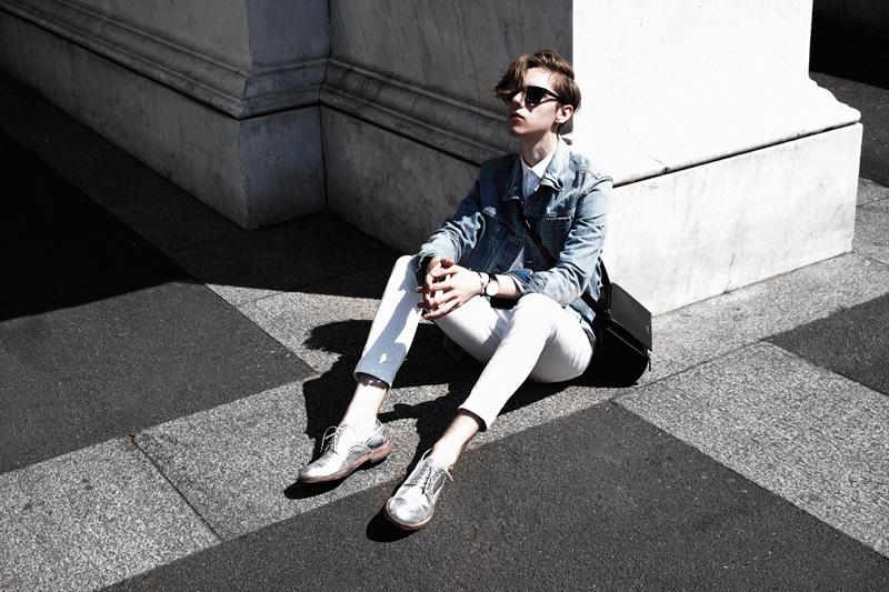 mikkoputtonen_fashionblogger_london_allsaints_diesel_givenchy_acnestudios_doubledenim4_web