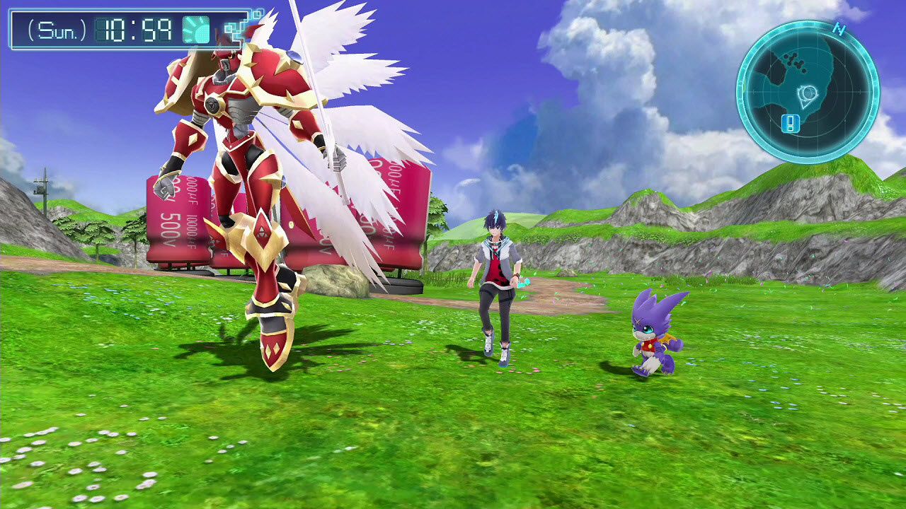 Digimon-World-Next (3)