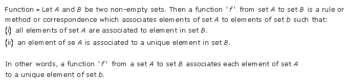 RD-Sharma-Class-11-Solutions-Chapter-3-functions-Ex-3.1-q2