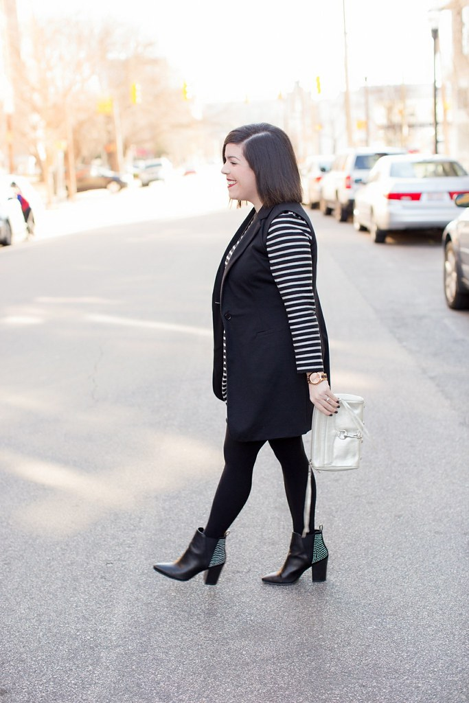 Dress and Tights-@akeeleywhite-Head to Toe Chic