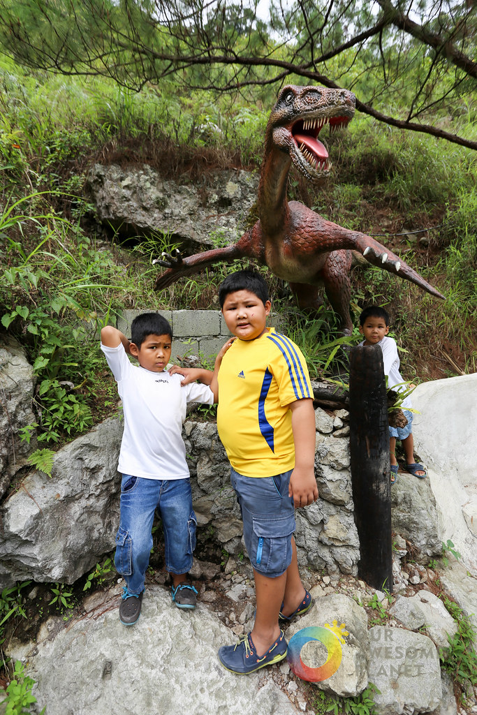 Dinosaur's Island Baguio-45.jpg
