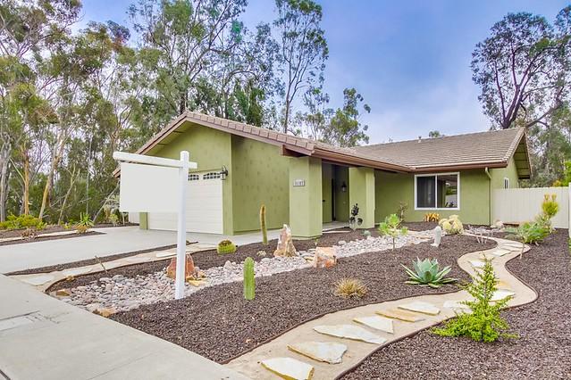 11187 Red Cedar Drive, Scripps Ranch, San Diego, CA 92131