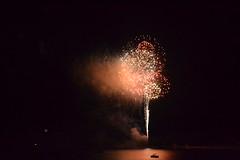 089 Fireworks